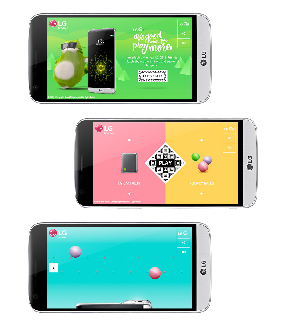 LG-G5-mobile-screens.jpg