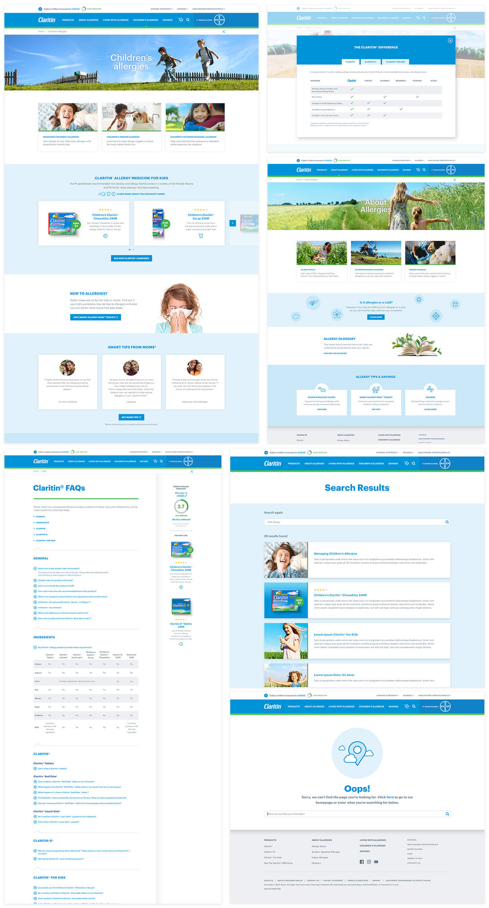 page designs collection.jpg
