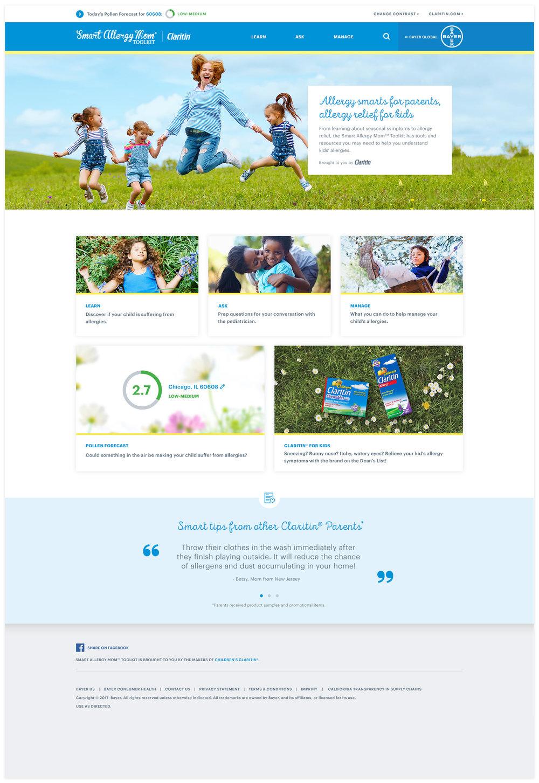 1st-homepage-option1.jpg