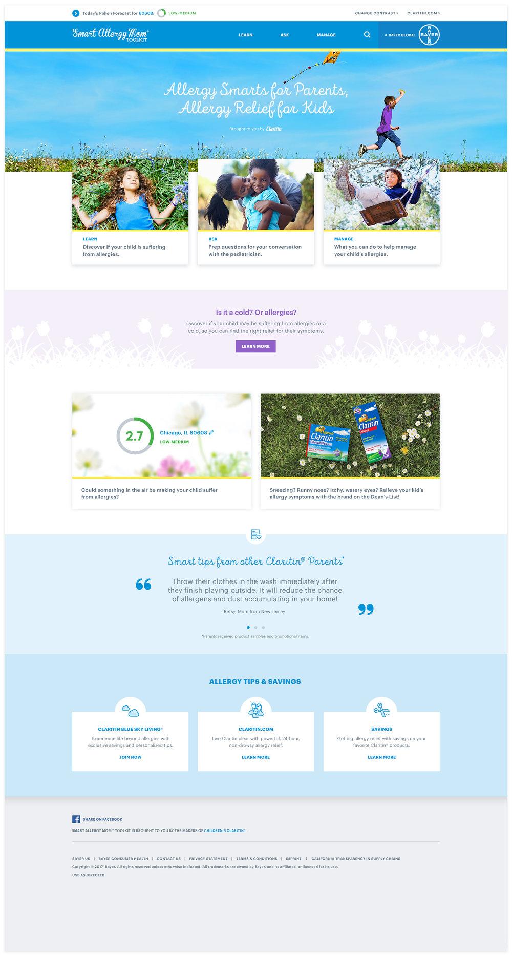1st-homepage-option2a.jpg