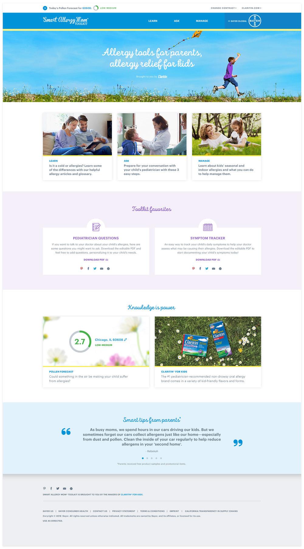samt-homepage.jpg