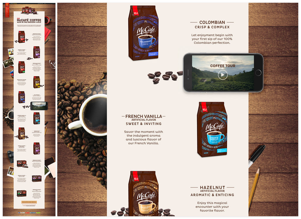 coffee at home option2.jpg
