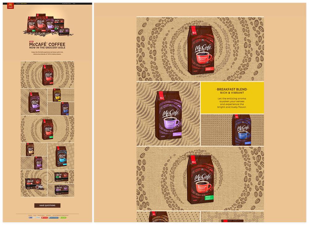 coffee at home option3.jpg