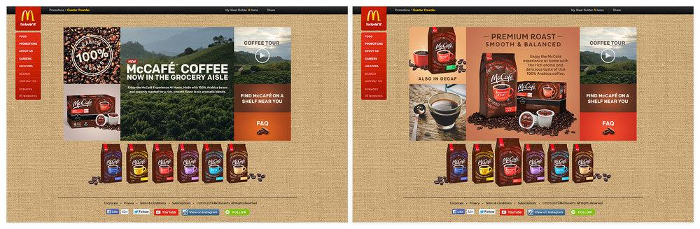 coffee at home option4.jpg