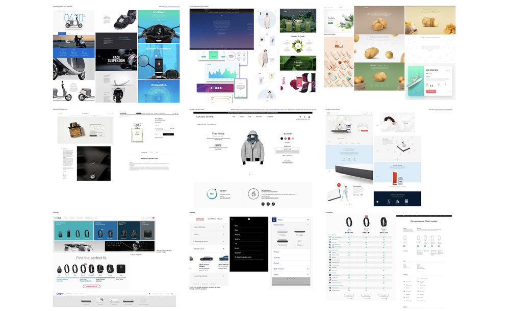site inspiration.jpg