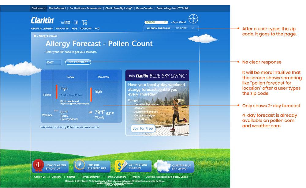 Original pollen forecast.jpg