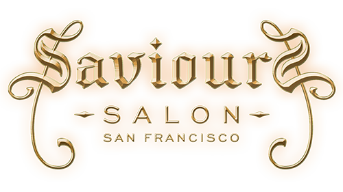 Saviours Salon | Stylists of Hair and Makeup