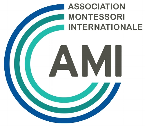 AMI logo.full color.jpg