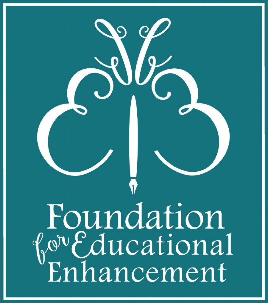 foundation for educational enhancement