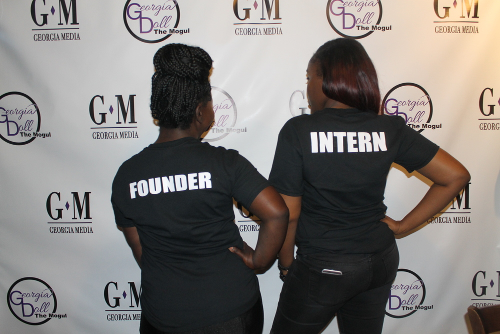 GMA. Founder Intern.JPG