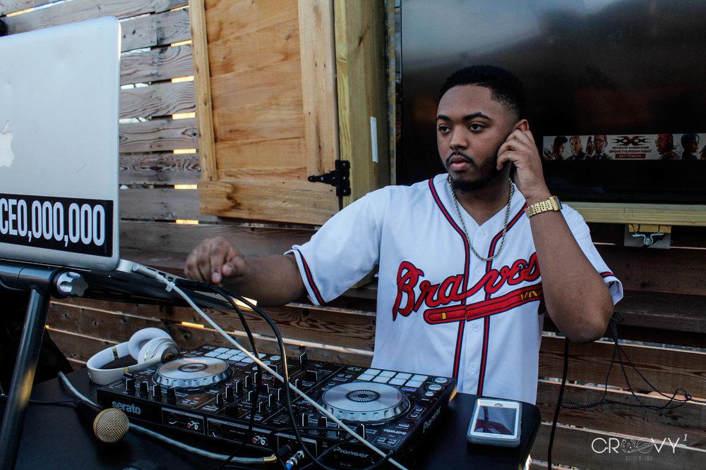 EJ The DJ..JPG
