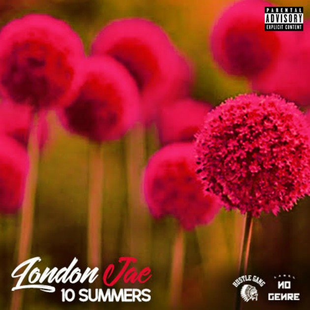 London-Jae-10-Summers-Cover.jpg