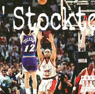96 Stockton.png