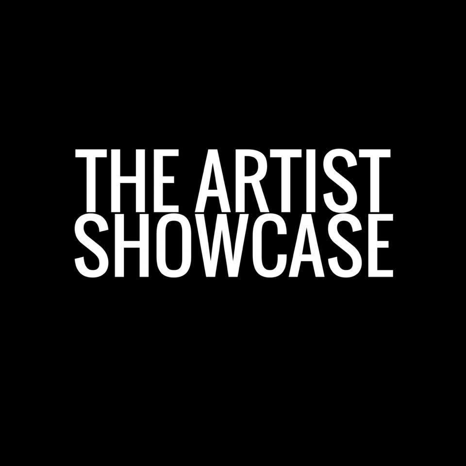 THE ARTIST SHOWCASE.jpg