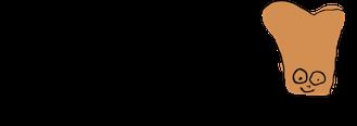 logo RGB copy.png