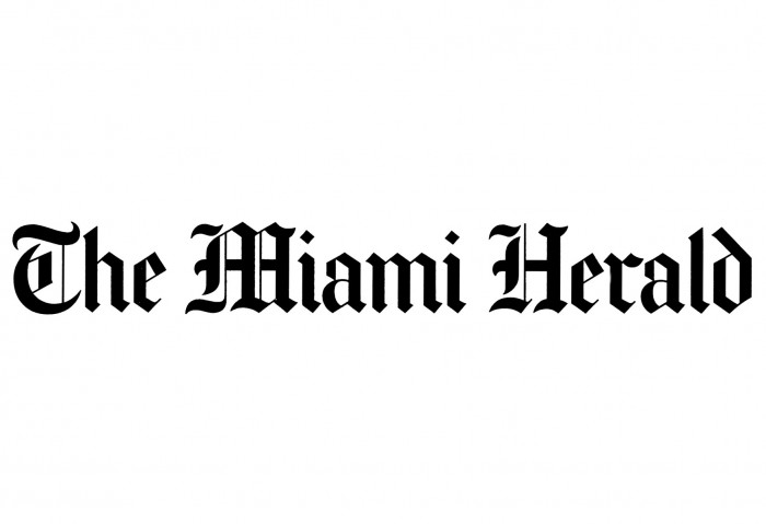 miami-herald-logo-large.jpg