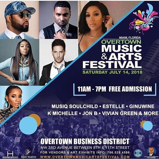 TODAY! Come enjoy the arts and grab the best wings in Miami! 🤞🏿🍗 ❤️ #overtownmusicandartsfestival #bestwings  #houseofwingsmiami