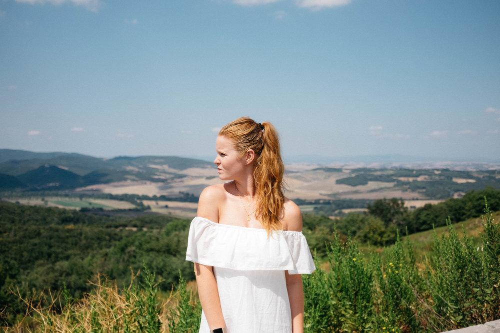 tuscany-50.jpg