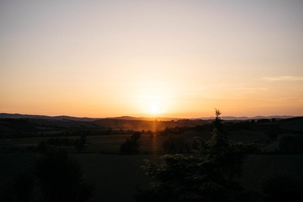tuscany-59.jpg