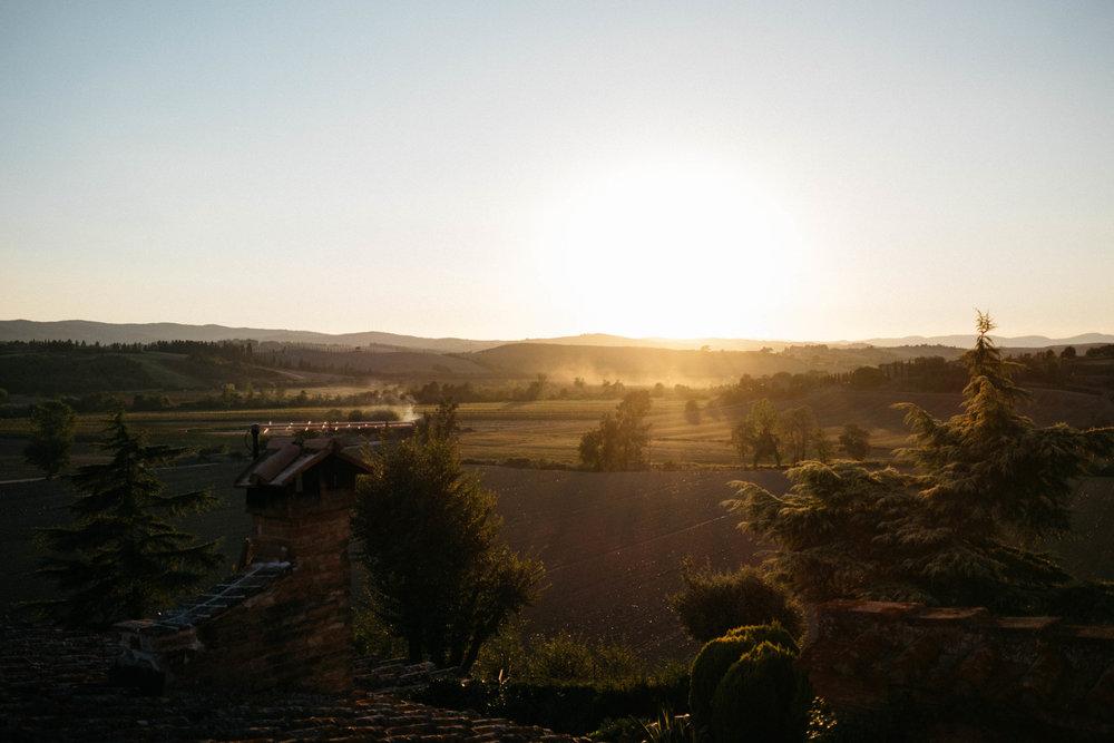 tuscany-2.jpg