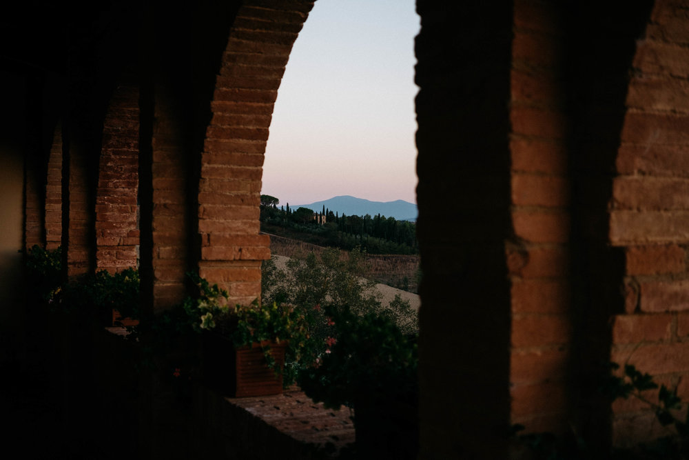tuscany-6.jpg