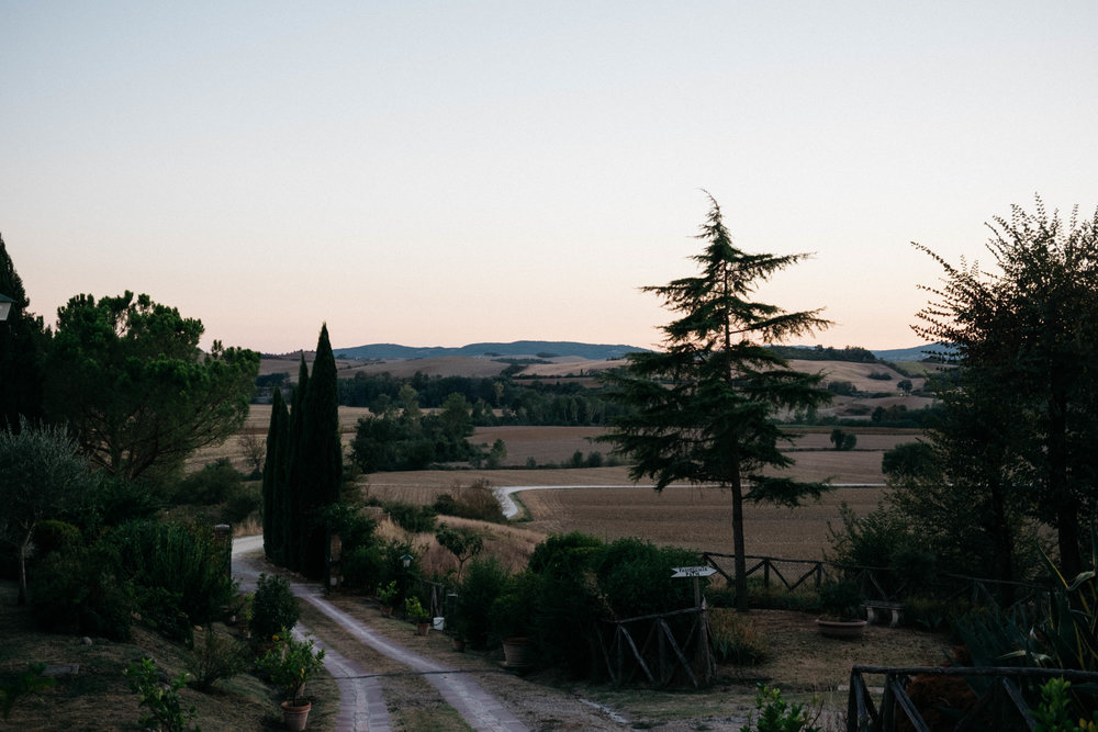 tuscany-7.jpg