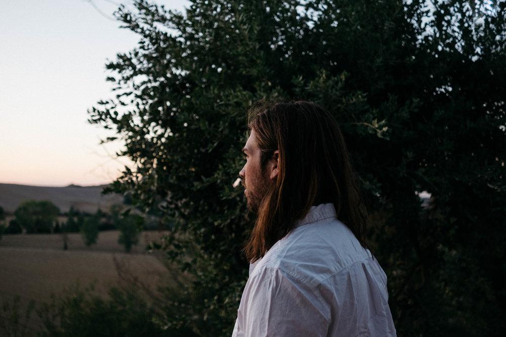 tuscany-9.jpg