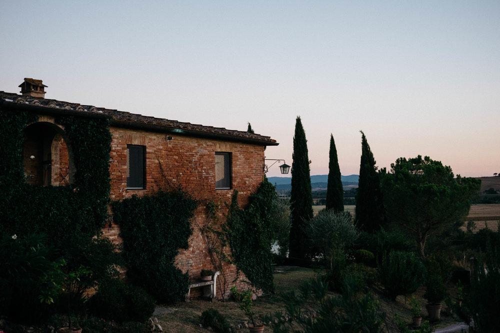 tuscany-11.jpg