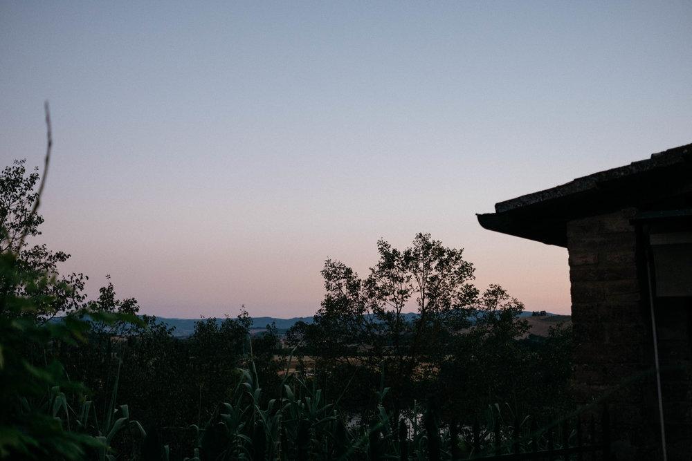 tuscany-13.jpg