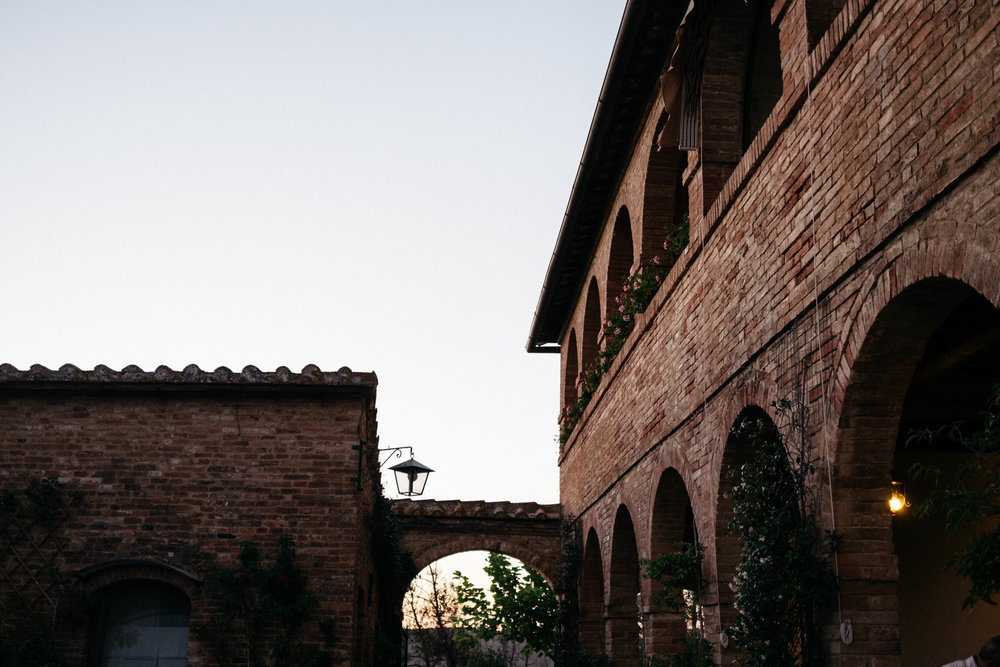 tuscany-15.jpg