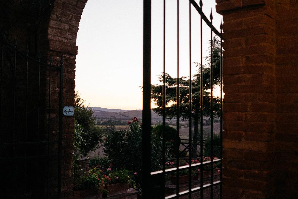 tuscany-16.jpg