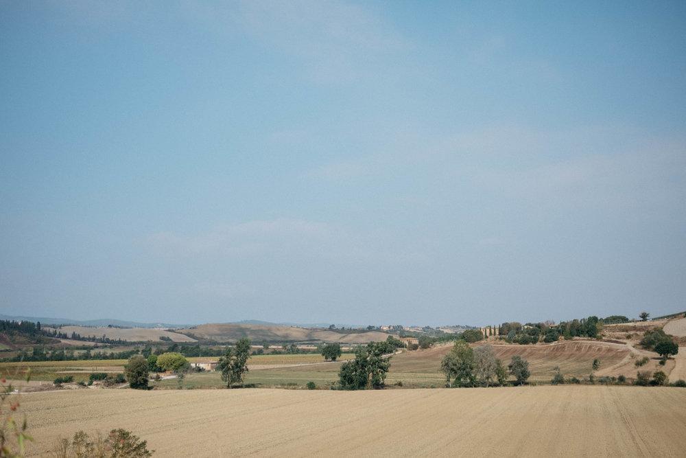 tuscany-20.jpg