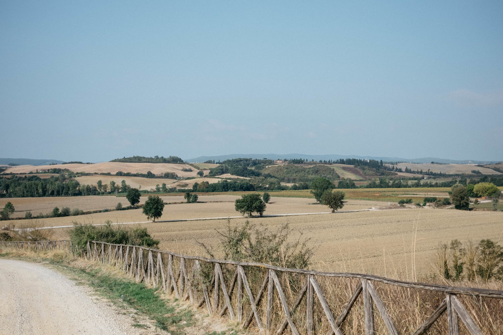 tuscany-22.jpg