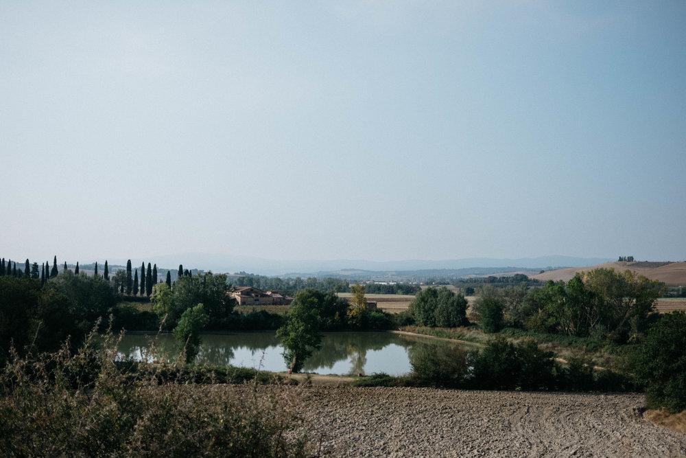 tuscany-23.jpg