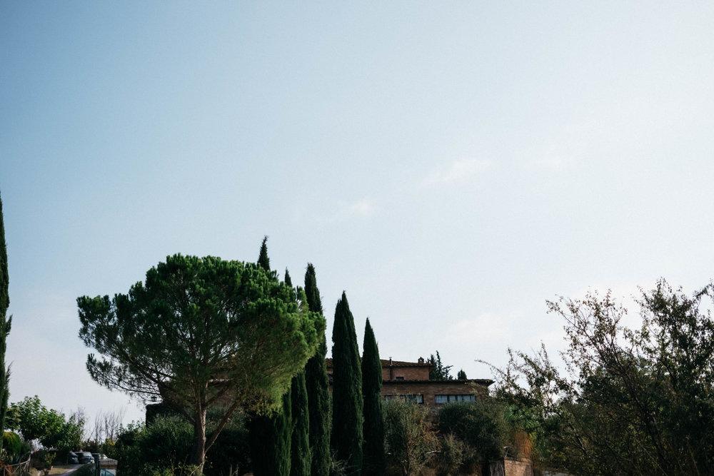 tuscany-24.jpg