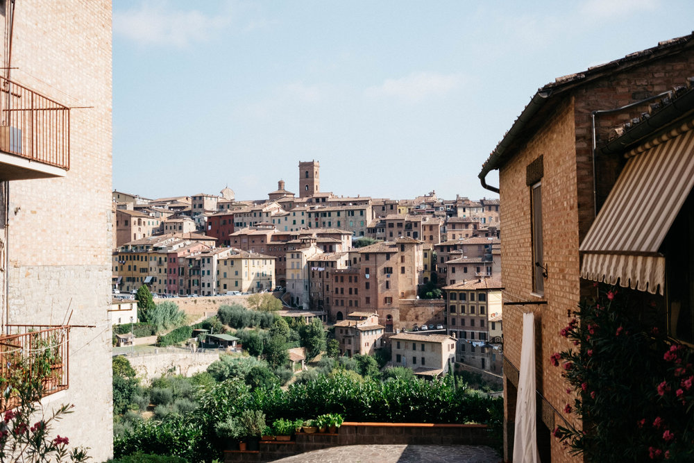 tuscany-25.jpg
