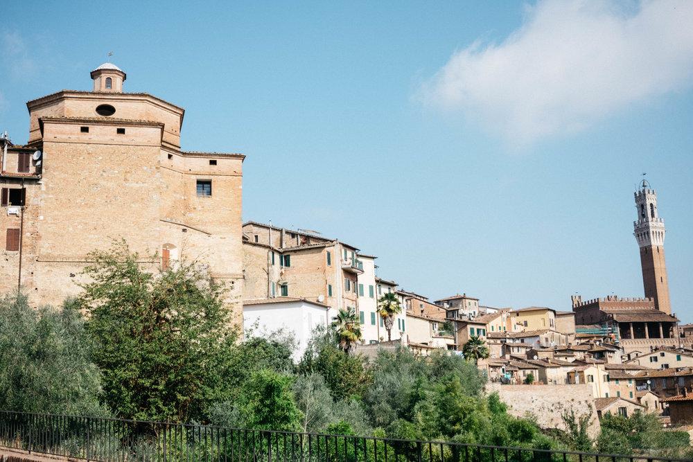 tuscany-26.jpg