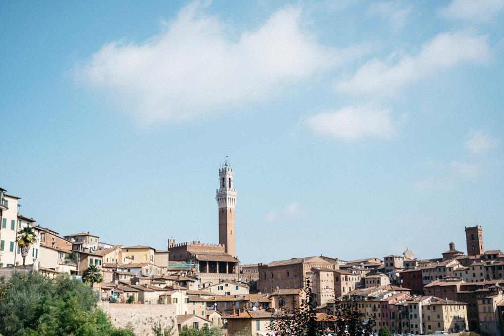 tuscany-27.jpg