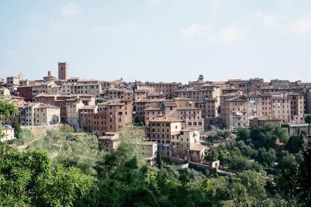 tuscany-28.jpg