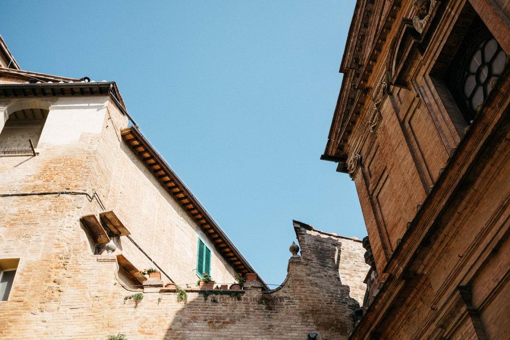 tuscany-30.jpg