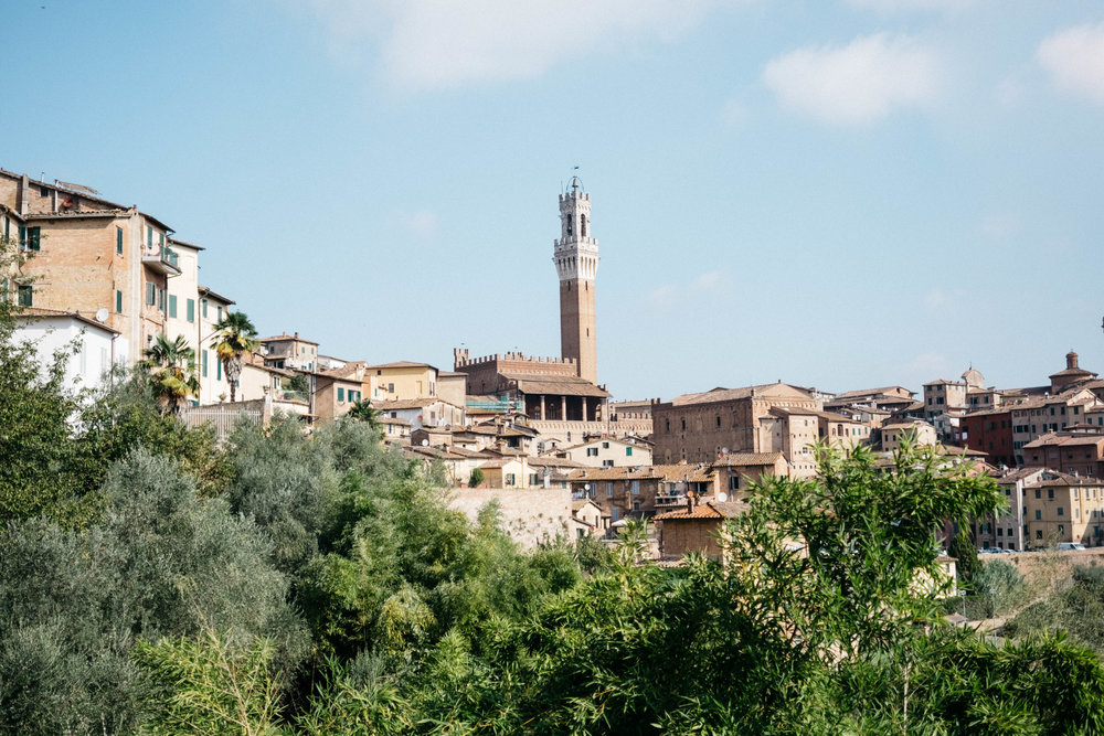 tuscany-29.jpg