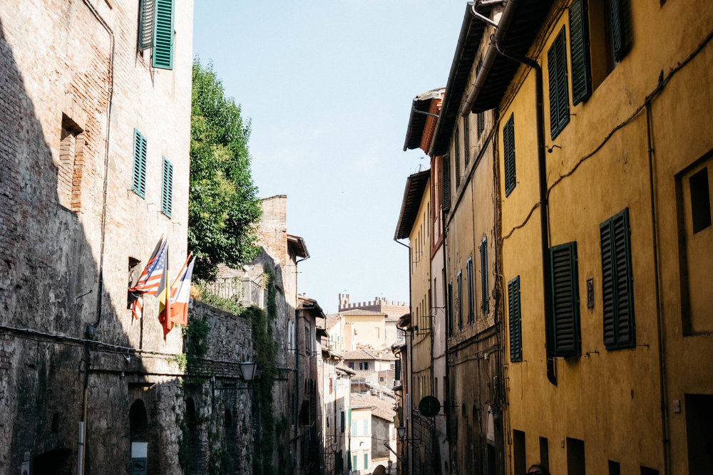 tuscany-31.jpg