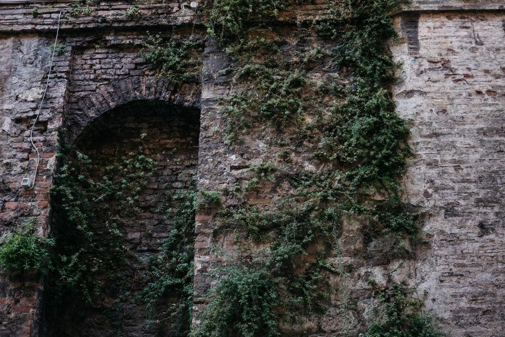 tuscany-32.jpg