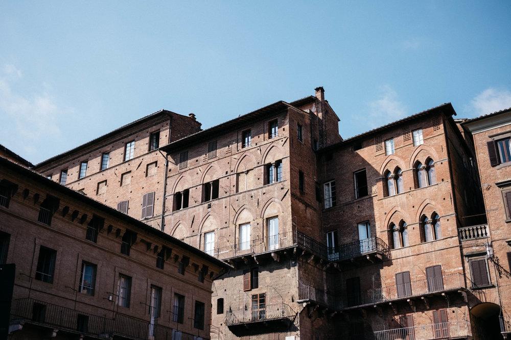 tuscany-33.jpg