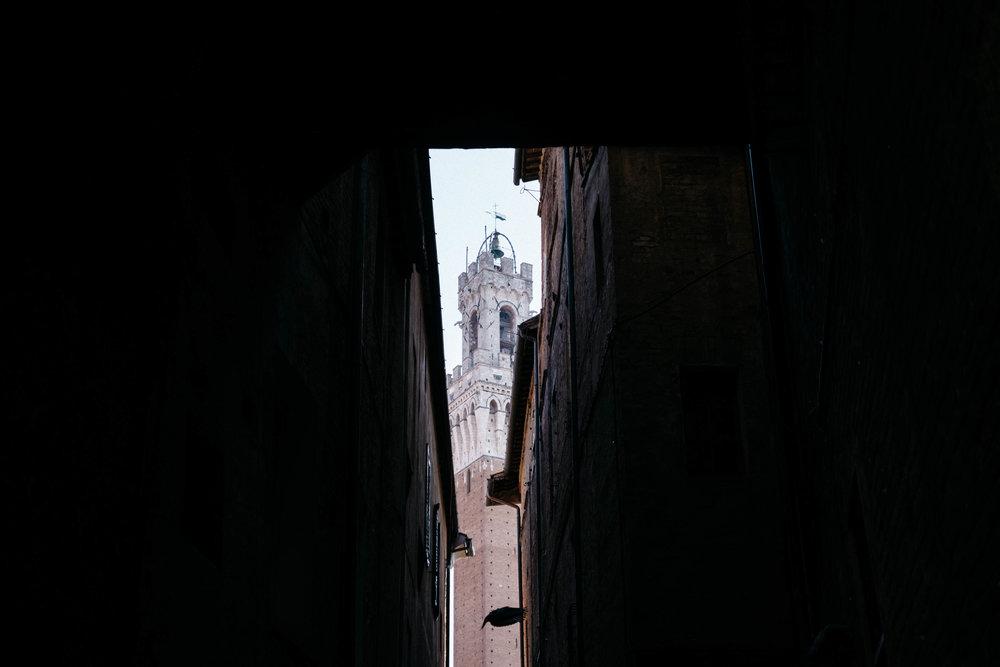 tuscany-34.jpg