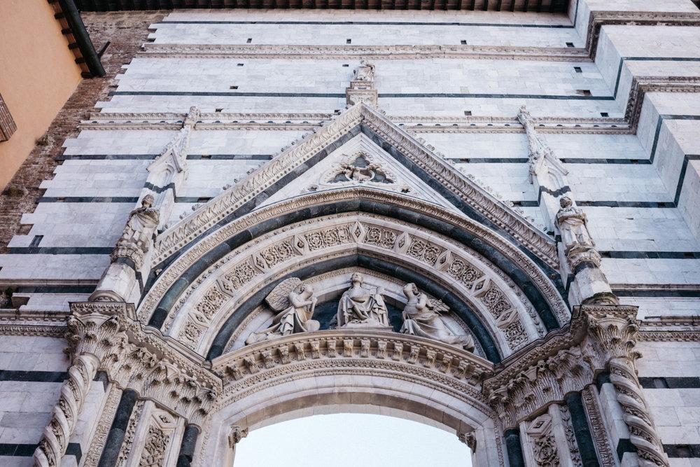 tuscany-39.jpg