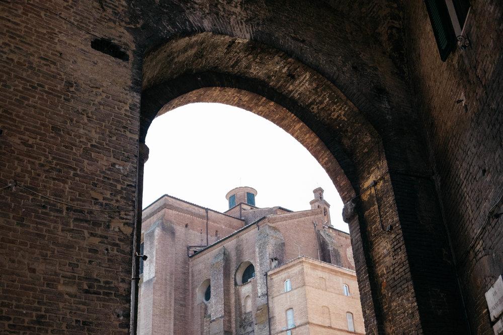 tuscany-46.jpg