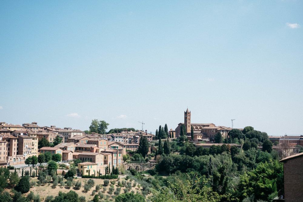 tuscany-47.jpg