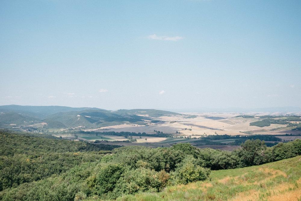 tuscany-48.jpg