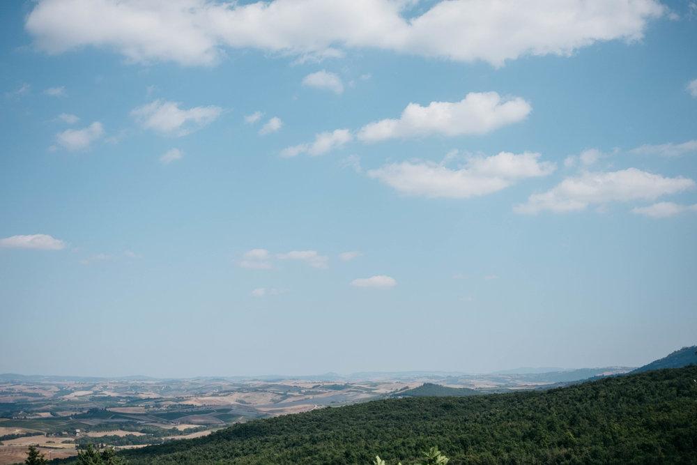 tuscany-55.jpg